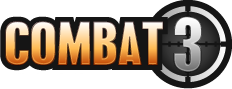 Combat3 FPS – Browser Based Game Multiplayer